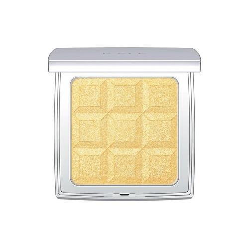 RMK Gold Impression Illuminator