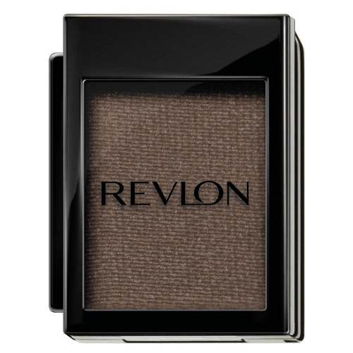 Revlon ColorStay Shadow Links in Cocoa