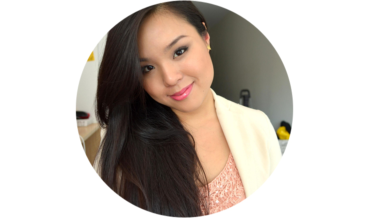 Roseanne Tan