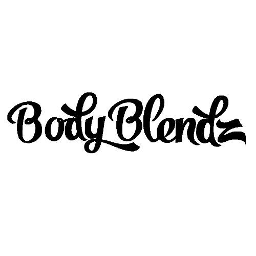 bodyblendz logo