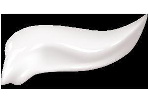 Forlled-Cream-header-element-03