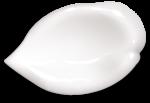 Forlled-Cream-header-element-150x103