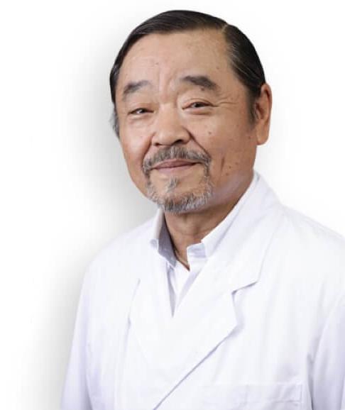 Forlled-Makoto-Hatto