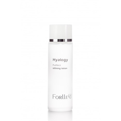 Hyalogy P-effect Refining Lotion