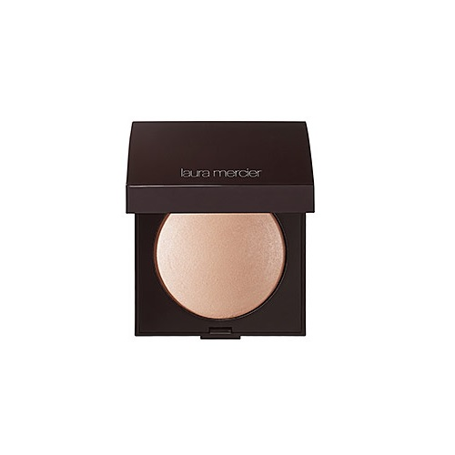 Laura Mercier Matte Radiance Baked Powder Compact