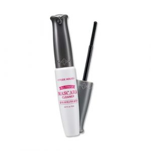 all finish mascara cleaner
