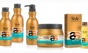 Transform your Hair with Argan Oil