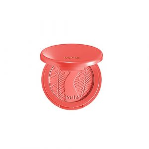 fearless tarte Amazonian Clay 12-Hour Blush