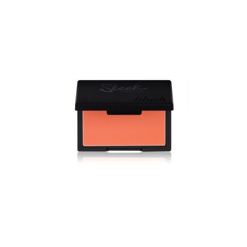 life's a peach Sleek Blush 500x500