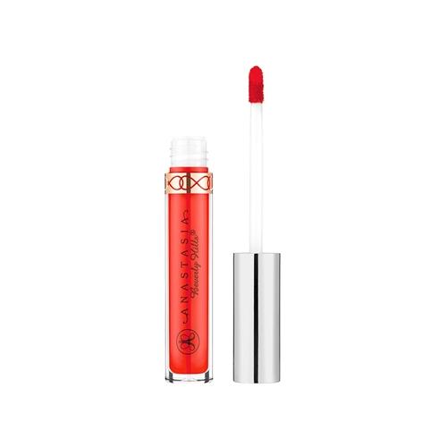 liquid-lipstick-electric-coral