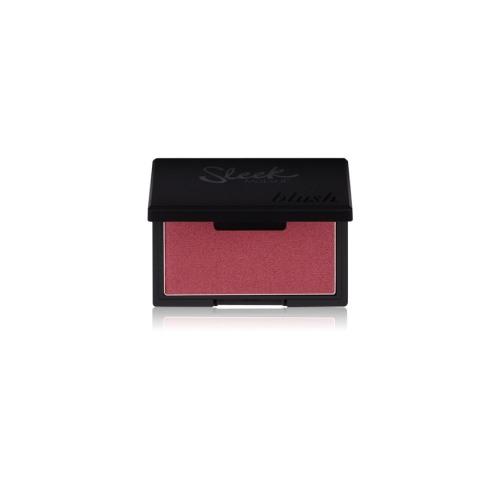 pomegranate Sleek Blush 500x500