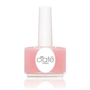 CIATE-LONDON-Knight-In-Shining-Armour-Overnight-Nail-Mask