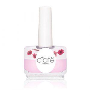 CIATE-LONDON-Marula-Cuticle-Oil