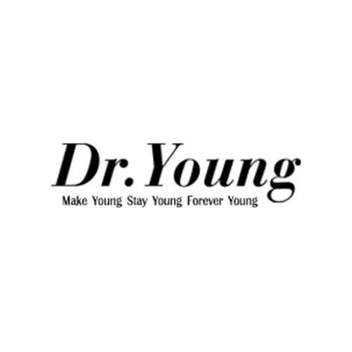 Dr. Young