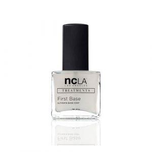 NCLA-First-Base