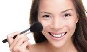 Fake Flawless, Radiant Skin in 3 steps (plus: the perfect makeup tools)