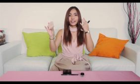 Sng Yi Xin reviews Bobbi Brown
