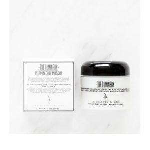alexiares-ani-the-luminary-vitamin-clay-masque