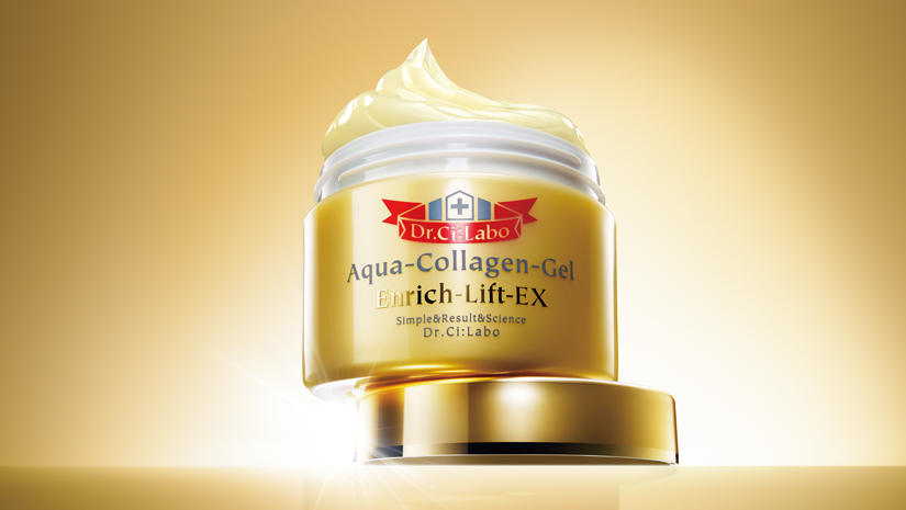 This may be the only anti-ageing product you'll ever need