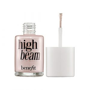 benefit-cosmetics-high-beam-liquid-face-highlighter