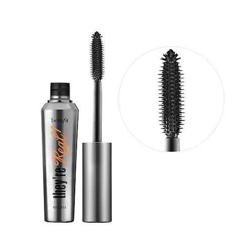 benefit-cosmetics-theyre-real-lengthening-volumizing-mascara