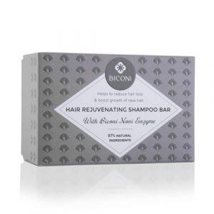 biconi-hair-rejuvenating-shampoo-bar-for-hair-loss