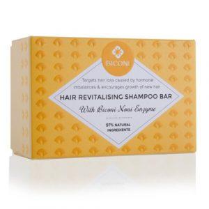 biconi-hair-revitalising-shampoo-100g-front4-600x600