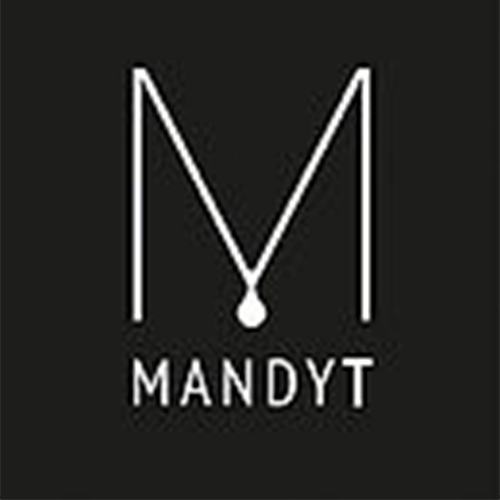 mandy-t-skincare