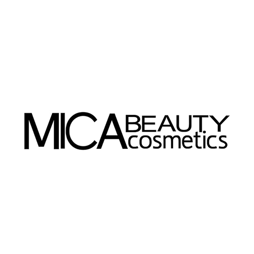 mica-beauty-cosmetics