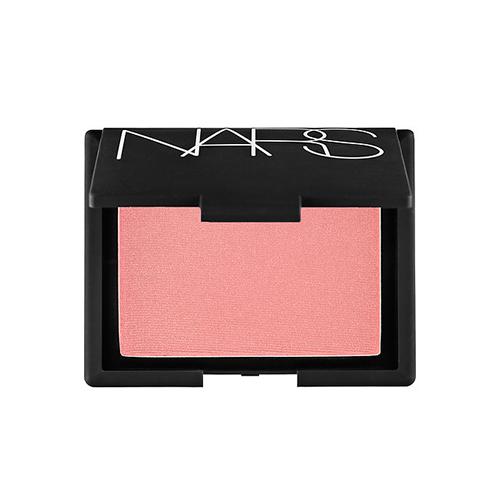 nars-cosmetics-blush