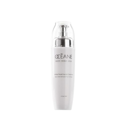 oceane-beauty-white-pearl-milk-cleanser