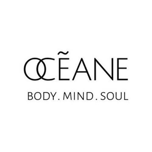oceane-beauty