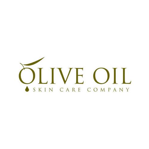 olive-oil-skin-care-company