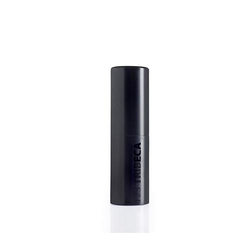 six-perfume-123-tribeca