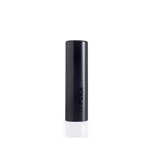 six-perfume-1724-puka