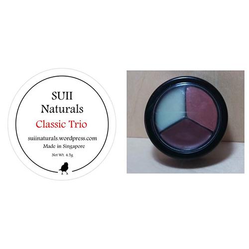suii-naturals-classic-trio