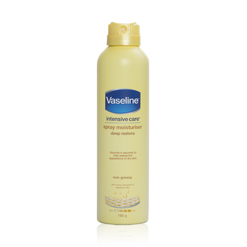 vaseline-spray-moisturiser