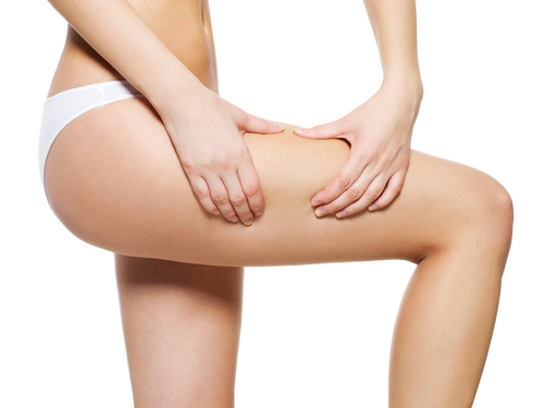 dry-brushing-cellulite