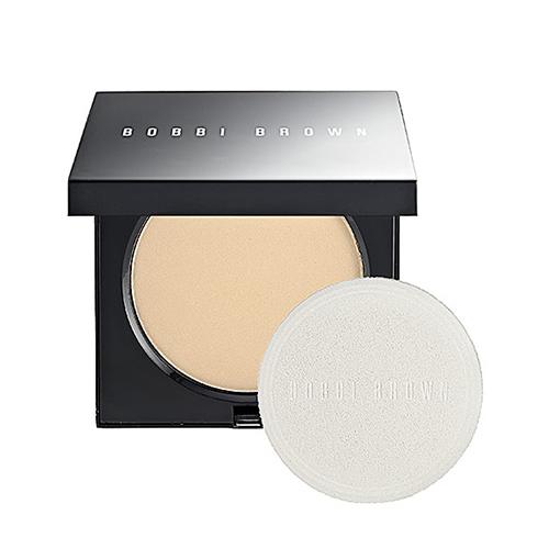 bobbi-brown-sheer-finish-pressed-powder-pale-yellow