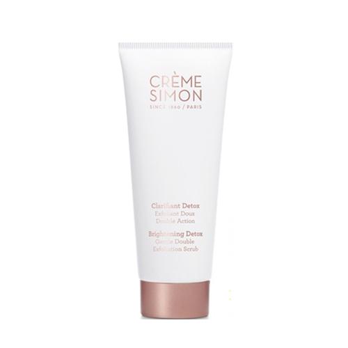 creme-simon-brightening-detox-exfoliation-scrub