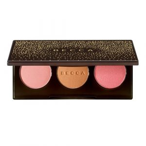 Becca Blushed Light Palette