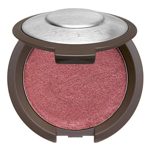 Becca Shimmering Skin Perfector Blush