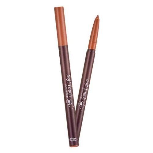 Etude House Soft Touch Lip Liner