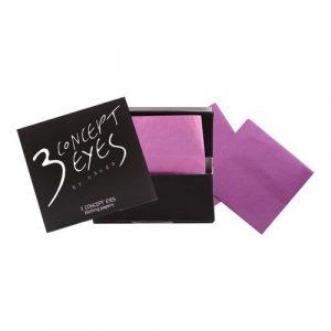 rsz_3ce_blotting_paper_purple_