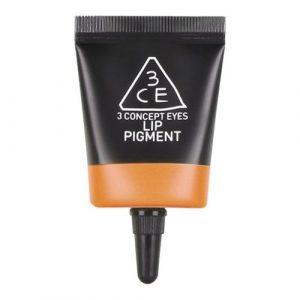rsz_3ce_lip_pigment
