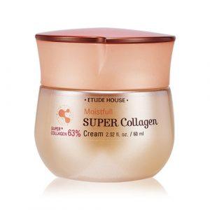 rsz_etude_house_moistfull_super_collagen_cream