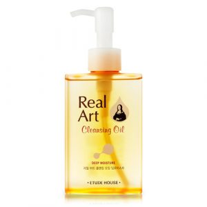 rsz_etude_house_real_are_cleansing_oil_deep_moisture