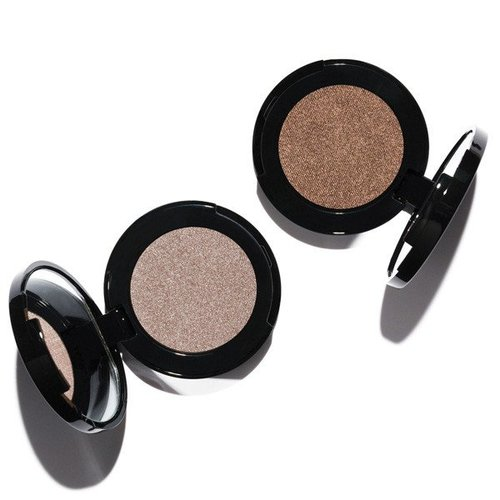 Alima Pure Pressed Eyeshadow Duo