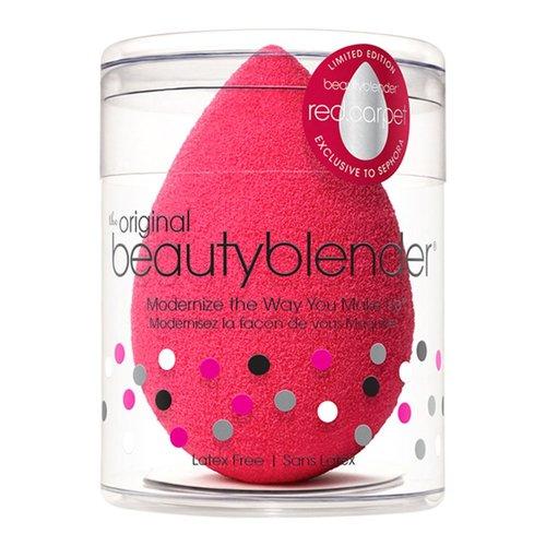 Beauty Blender Red Carpet Blender