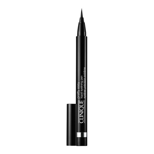Clinique Quickliner Intense